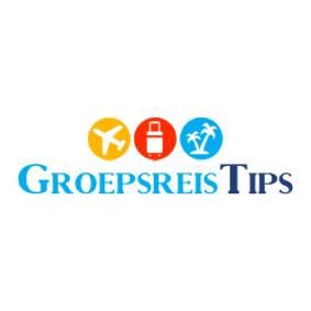 <a target='_Blank' href='https://www.groepsreistips.nl/'>Bezoek Groepreis Tips</a>