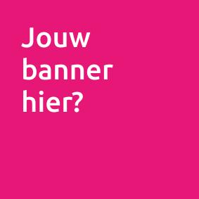 <a target='_Blank' href='https://websiteaanmelden.openstart.nl/'>Contact opnemen</a>